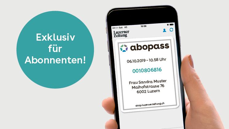 abopass– Allgemeine Informationen
