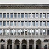 SNB erwartet für 2019 Gewinn von 49 Mrd Fr.