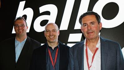 «hallowil.ch» ist auf dem Prüfstand: DerRedaktion wurde vorsorglich gekündigt