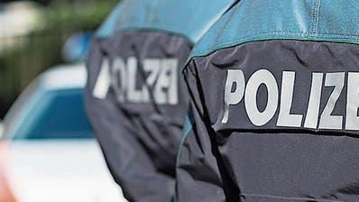 Quarantäne-Kontrollen werden strenger: Schweizweit betrifft das derzeit rund 20'000 Personen