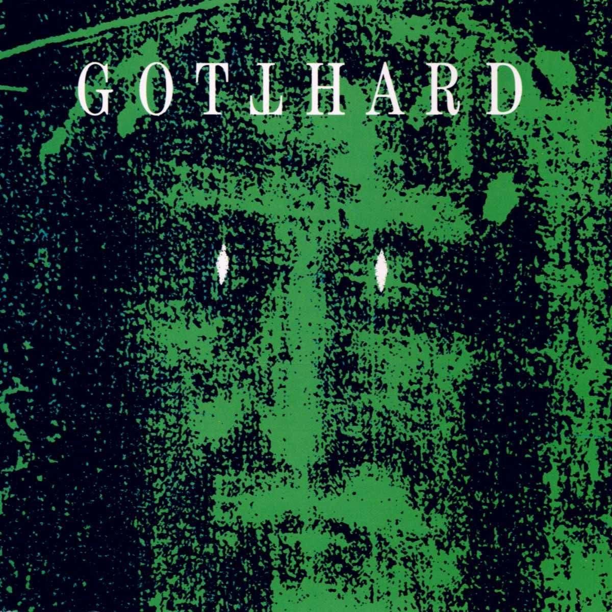 Gotthard (1992) Ein Erstling nach Mass. Die langen Vorbereitungen zeigten Früchte. Songs wie «Firedance», «Downtown» und «All I Care For» tönen noch heute taufrisch.