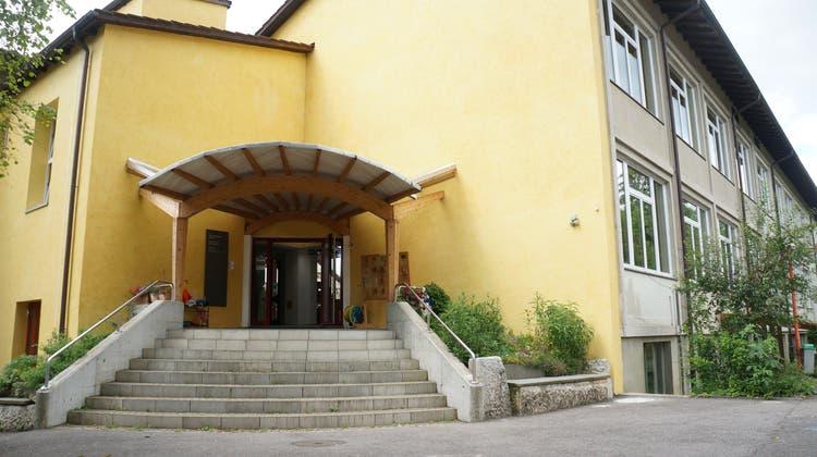 Vorstoss für mehr Transparenz: Soll der Kanton Privatschulen subventionieren?