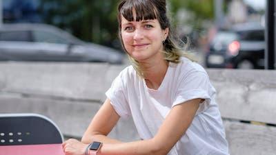 Jill Zeugin testet mit «Safer Dance Basel» Drogen für Partygänger: «Konsum ohne Risiko gibt es nicht»