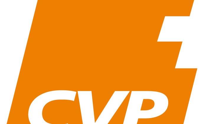 Postulat Fraktion CVP vom 22. Juni 2020 betreffend Belebung und Aufwertung der Landstrasse
