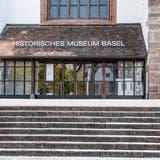 Im Historischen Museum Basel gilt: Jeder gegen Jeden