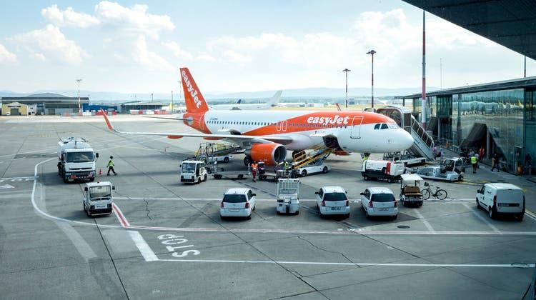 Weniger Lärm und 80 Destinationen: So will der EuroAirport Reisende und Nachbarn glücklich machen
