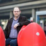 Untersuchung gegen Staatsanwalt-Chef Simon Burger – Mitarbeiter werfen ihm «Angst-Kultur» vor