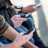 Digitaler Marktplatz der Stadt Solothurn: Diese App soll Kunden und Gewerbe näher zusammenbringen