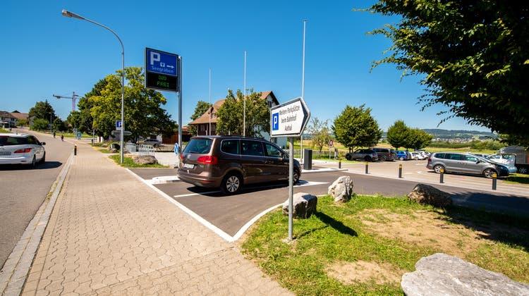 «Deutlich weniger Chaos» – Juckerhof stoppt Sonntagsverkehr und hofft auf bessere Busauslastung