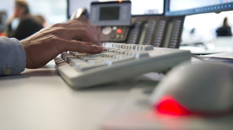 Wegen revidiertem Gesetz: Neue Befugnisse für Datenschutzbeauftragte im Kanton Zürich