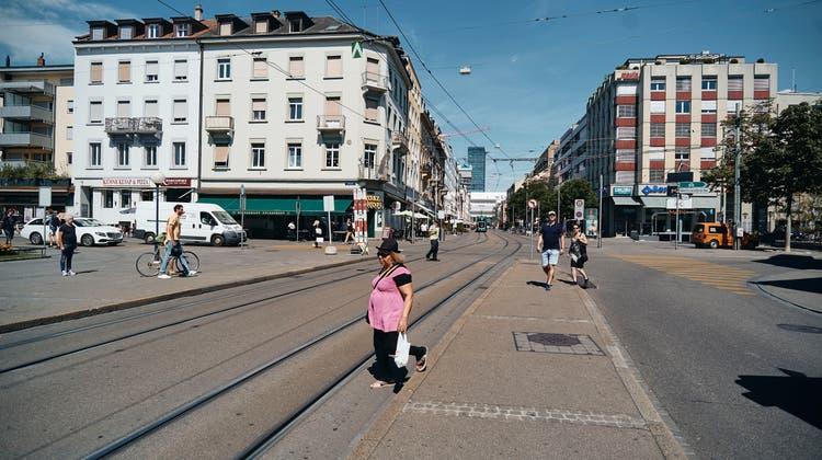 Gastromagnet Claraplatz: Neue Bars und Cafés – warum es in Basels Stadtwüste plötzlich blüht