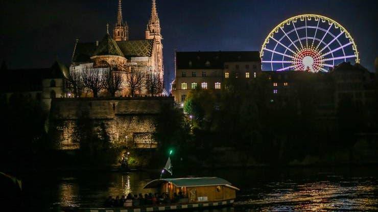 Zum Aus von Herbstmesse, Fasnacht und Co.: Was wir jetzt wirklich brauchen