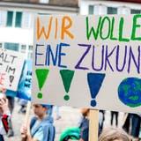 Herzstück der Zürcher Klimapolitik: Regierungsrat muss verbindlichen Netto-Null-Fahrplan vorlegen
