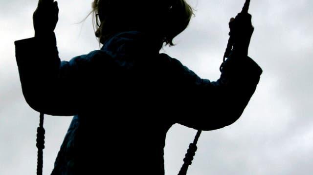 Mann lädt Kinder zum «Geheimdoktorspiel» ein – Mutter kommt rechtzeitig dazwischen