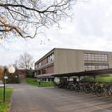 Standort-Streit: Aargauer Regierung hebt Bezirksschule in Klingnau auf – Bad Zurzach und Endingen bleiben