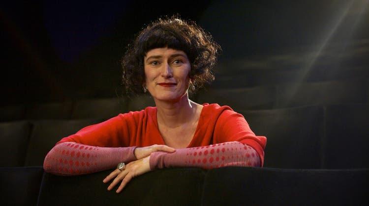 Cinephiler Adelsschlag: «Eine grosse Freude»