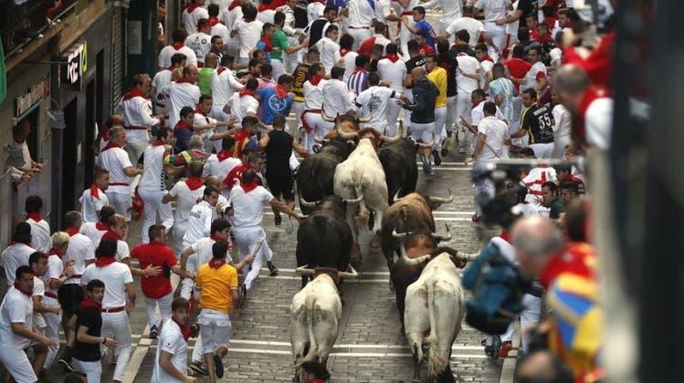 Endlich hat die Tierquälerei ein Ende: Das Coronavirus schafft, was Tierschützern nie gelang