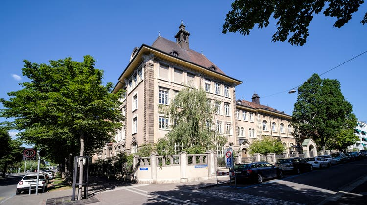 Basler Schul-Quarantäne läuft ohne registrierte Neuansteckungen aus