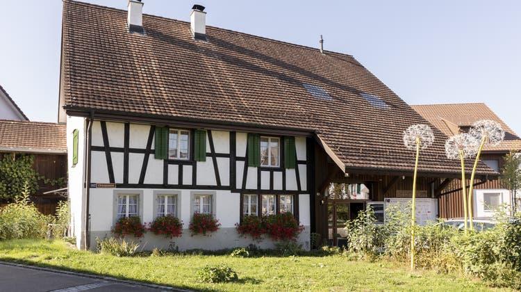 Nur in Dietikon und Urdorf können die Ortsmuseen wieder besucht werden