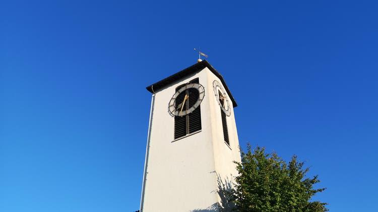 An Pfingsten noch Online, danach wieder in der Kirche!