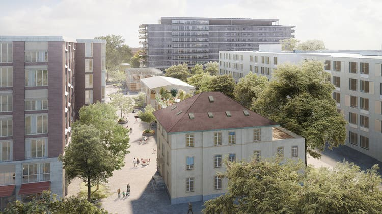 Basler Pendlerfonds unterstützt umweltverträglichen Pendler- und Besucherverkehr