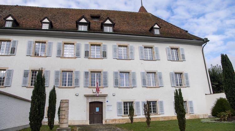 Für die 60 Sitze im jurassischen Kantonsparlament hatten sich 462 Kandidaten zur Wahl gestellt. (Symbolbild) (Keystone)