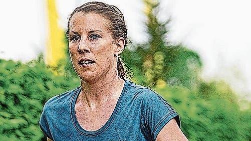 Joëlle Flück pulverisiert ihre Halbmarathon-Bestzeit