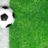 2. LIGA, GRUPPE 1: St. Margrethen und Montlingen spielen unentschieden
