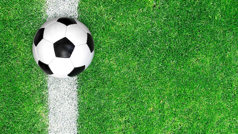 3. LIGA, GRUPPE 2: Pflichtsieg für Erstfeld gegen Alpnach – Gian-Luca Tresch mit Last-Minute-Treffer