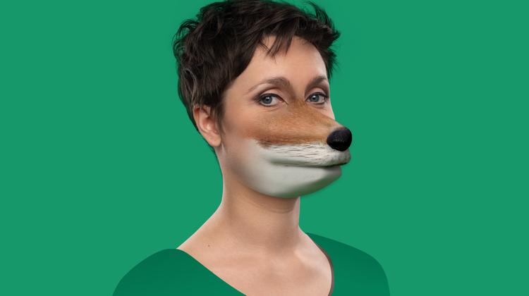 Luzerner Theater: «Das schlaue Füchslein»