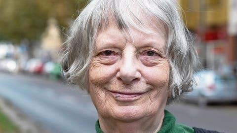 Heute erhält Schriftstellerin Elke Erb den Georg-Büchner-Preis– Warum sich die Lektüre ihrer Lyrik auch für Junge lohnt