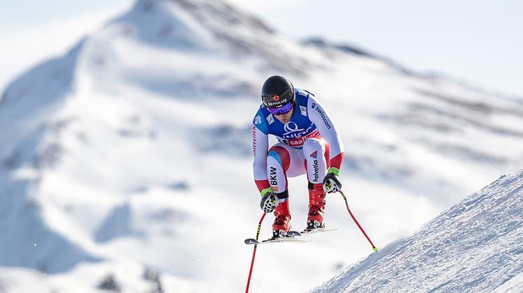 Crans-Montana geht leer aus: Ski-WM 2025 findet in Saalbach-Hinterglemm statt