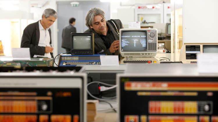 Museum Enter verlässt die Stadt: In Derendingen soll Technik-Campus mit Shuttle-Service entstehen