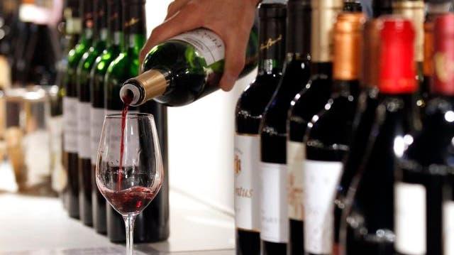 Ein Festival mit den Weinen aus dem Kanton Solothurn