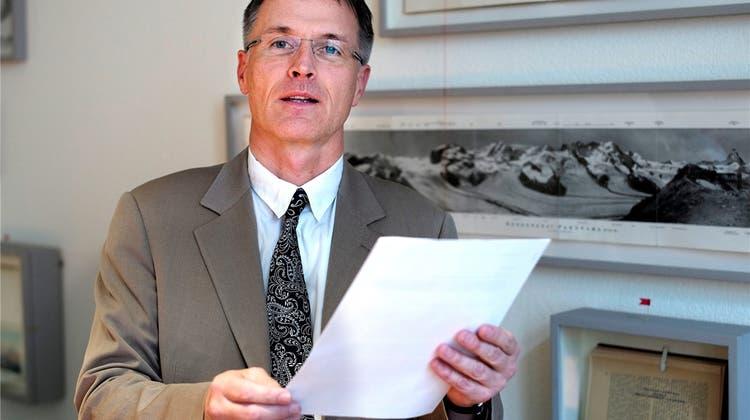 Stadtkino: «Der Brief von Martin Boos gibt nicht unsere Haltung wieder»