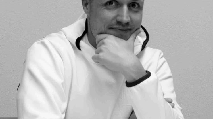 Fasnachts-Comité engagiert neuen Drummeli-Regisseur