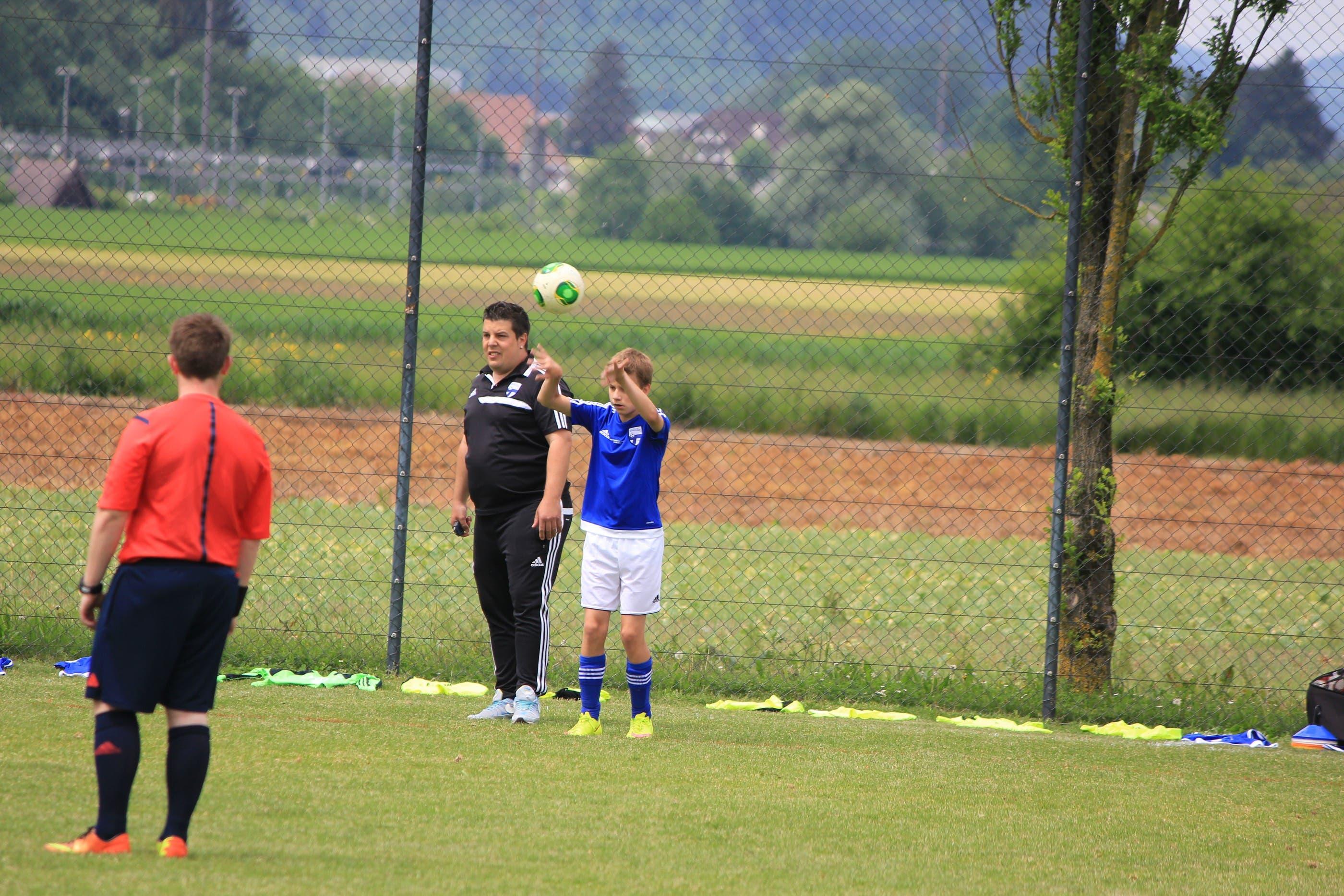 ART Da Cupfinal 2015 018.JPG