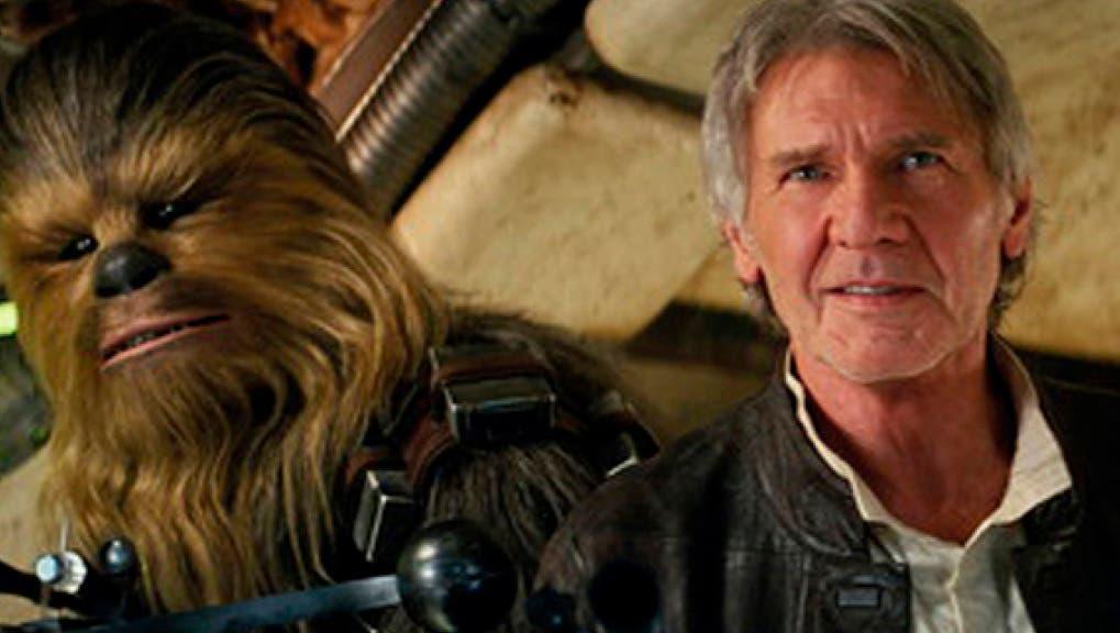 Die Macht ist wieder mit «Star Wars»: So gut ist die neue Episode