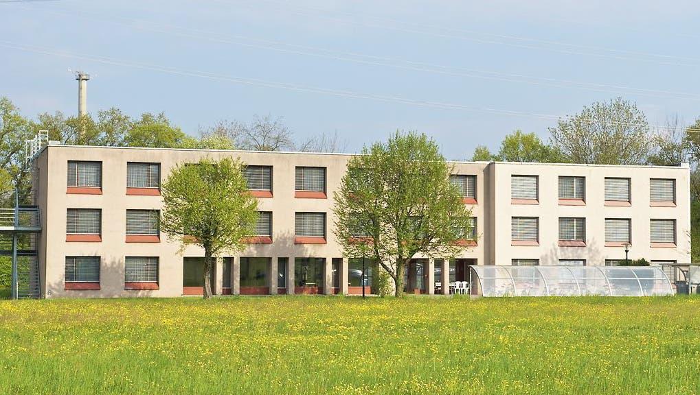 Forschungsanlage SwissFEL steigert Nachfrage nach Forschern