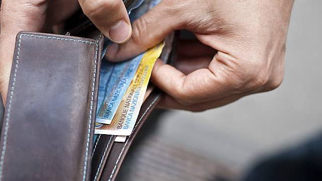 Wegen hohen Sozialkosten werden zusätzliche neun Millionen bewilligt