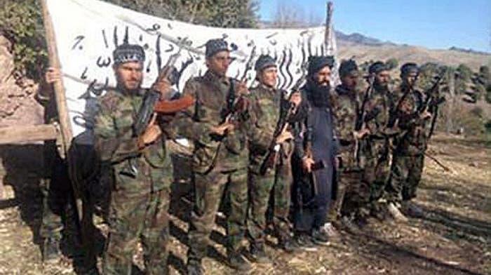 Nach der Trauer die Wut: Pakistan erhängt Terroristen