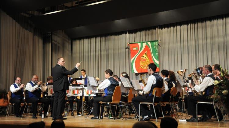 «Über d'Fritzeflue»: Russisch in Musik und Sprache