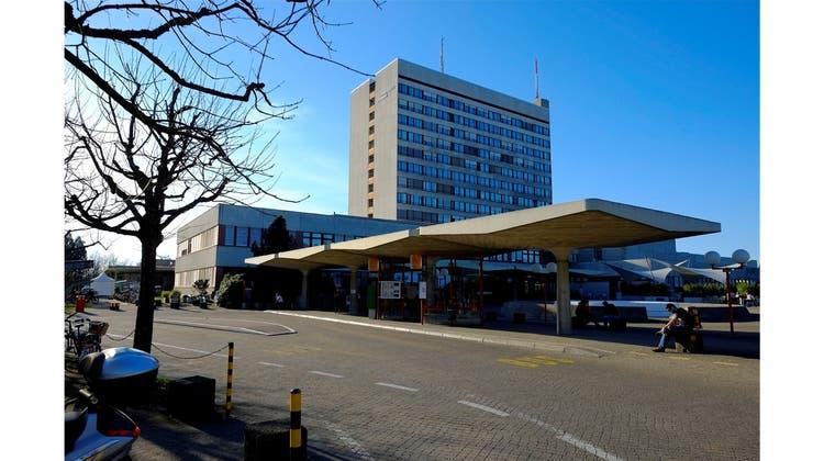 Spital-Standorte: Landrat muss über seine Entmachtung entscheiden