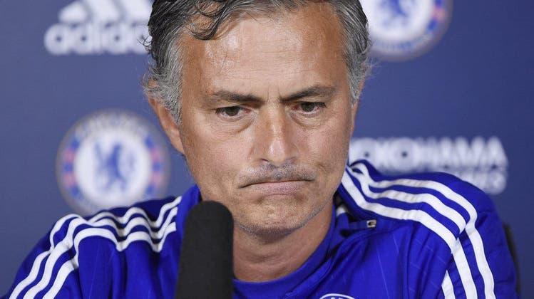 Ärztin verlässt Chelsea und erwägt rechtliche Schritte gegen Mourinho