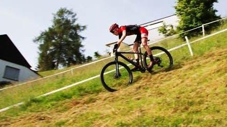 PAMO Racing Team stellt drei Aargauer Meister