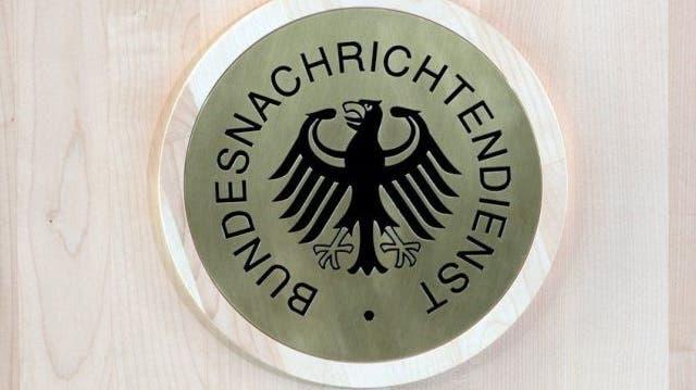 Deutscher Geheimdienst soll befreundete Staaten ausspioniert haben