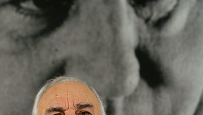 Ex-Bundeskanzler Kohl wird am Karfreitag 85 – und ist so einsam wie nie