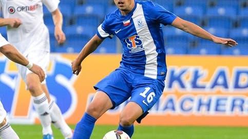 Meister Jevtic wittert gegen den FC Basel eine Chance