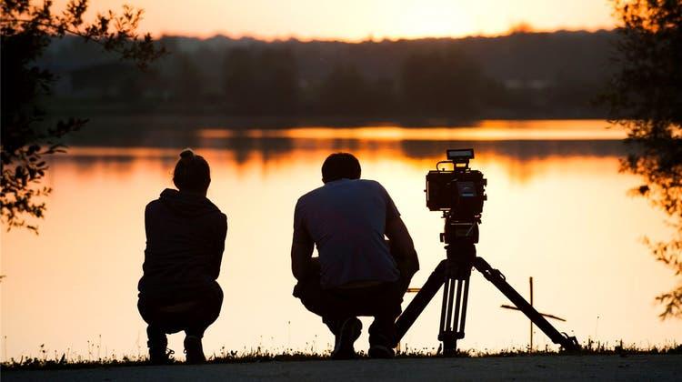 «Tetro Rouge»: Filmemacher hoffen auf viele Zuschauer