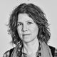 Elisabeth Seifert